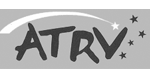 ATRV - Arrow Caravans