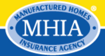 MHIA logo - Arrow Caravans