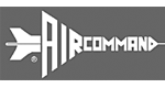 Air Command - Arrow Caravans