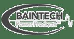 Baintech - Arrow Caravans