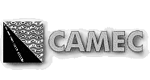 Camec - Arrow Caravans