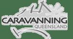 Caravanning QLD - Arrow Caravans