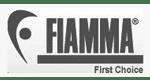Fiamma - Arrow Caravans