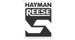 Hayman Reese - Arrow Caravans