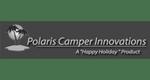 Polaris - Arrow Caravans