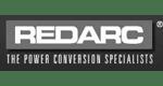 Redarc - Arrow Caravans