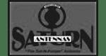 saturn antennas - Arrow Caravans