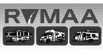 RVMAA - Arrow Caravans