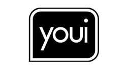 youi logo - Arrow Caravans